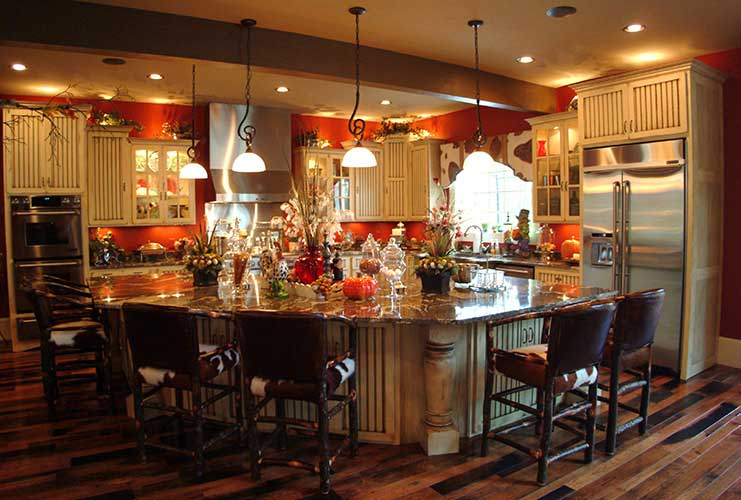 Lm Design Custom Cabinetry North Carolina ~ Drawknife custom cabinet company